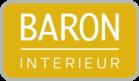 Baron Interieur Winsum