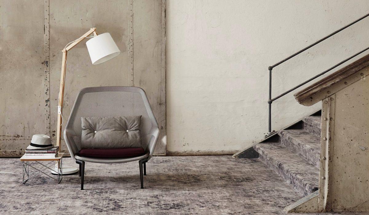 bonaparte-vintage-shades_