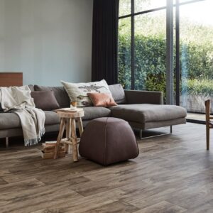 Laminaat Oak Warm Beige